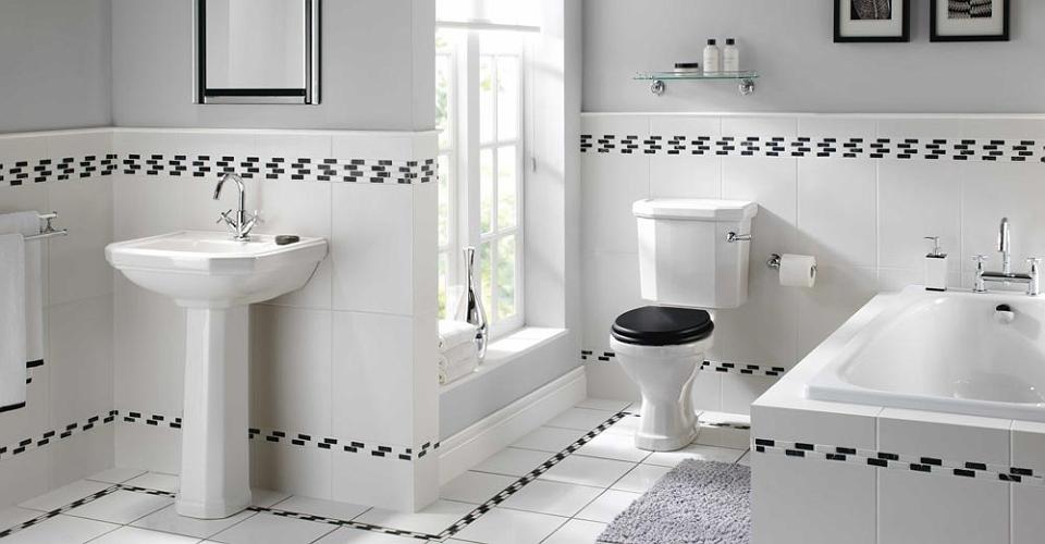 bathroom designs and inspirations twyford bathrooms. Black Bedroom Furniture Sets. Home Design Ideas