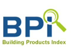 Building Products Index