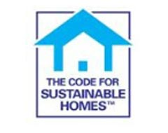The Code for Sustainable Homes