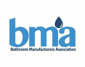 The Bathroom Manufacturers Association