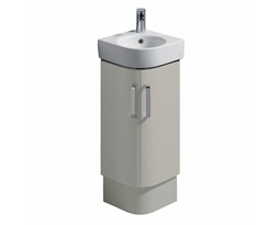 E200-Plinth-For-320-Corner-Washbasin-Unit-Grey