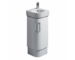 E200-Plinth-For-320-Corner-Washbasin-Unit-White