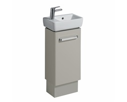 E200-Plinth-For-400x250-Handrinse-Unit-Grey
