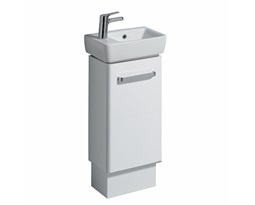 E200-Plinth-For-400x250-Handrinse-Unit-White