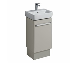 E200-Plinth-For-450x340-Washbasin-Unit-Grey