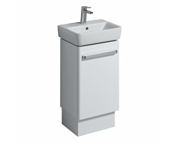 E200-Plinth-For-450x340-Washbasin-Unit-White