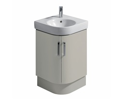 E200-Plinth-For-500-Corner-Washbasin-Unit-Grey