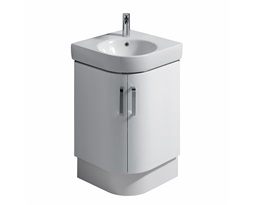 E200-Plinth-For-500-Corner-Washbasin-Unit-White