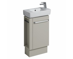 E200-Plinth-For-500x250-Handrinse-Unit-Grey