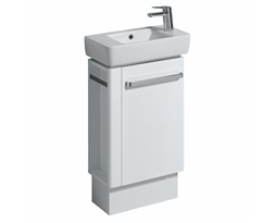 E200-Plinth-For-500x250-Handrinse-Unit-White