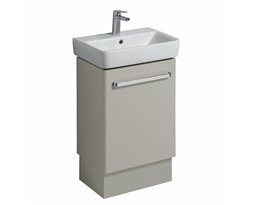E200-Plinth-For-550X370-Washbasin-Unit-Grey