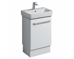 E200-Plinth-For-550X370-Washbasin-Unit-White