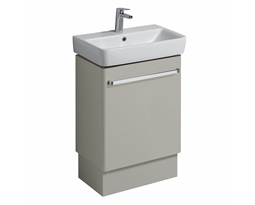E200-Plinth-For-600x370-Washbasin-Unit-Grey