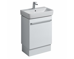 E200-Plinth-For-600x370-Washbasin-Unit-White