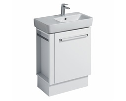 E200-Plinth-For-650x370-Washbasin-Unit-White