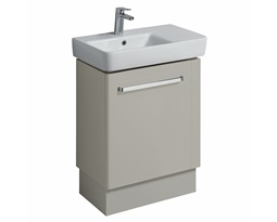 E200-Plinth-For-650x370-Washbasin-Unit-Grey