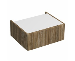 E100-Plinth-For-600mm-Cabinet-Grey-Ash-Wood