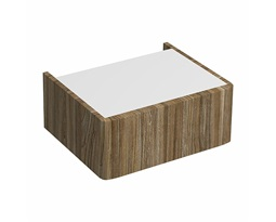 E100-Plinth-For-550mm-Cabinet-Grey-Ash-Wood
