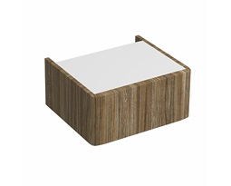 E100-Plinth-For-500mm-Cabinet-Grey-Ash-Wood