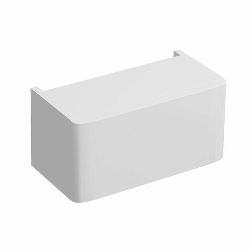 Unique Bathroom Furniture  Fitted Bathroom Cabinets  Bathroom Worktops