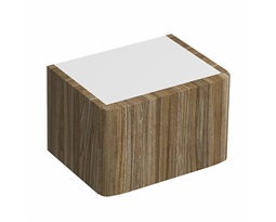 E100-Plinth-For-360mm-Cabinet-Grey-Ash-Wood