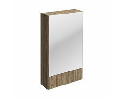 E100-Mirror-Cabinet-for-600-Washbasin-493-x-850-Grey-Ash-Wood
