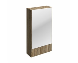 E100-Mirror-Cabinet-for-550-Washbasin-464-x-850-Grey-Ash-Wood
