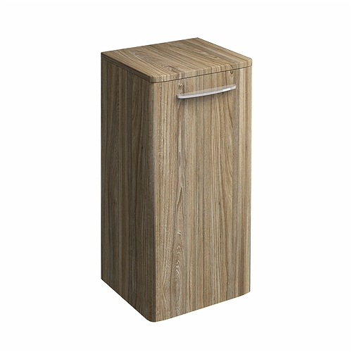 E100-Side-Cabinet-Small-Grey-Ash-Wood