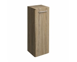 E100-Side-Cabinet-Large-Grey-Ash-Wood