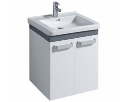 All-600mm-Furniture-Unit-to-fit-600mm-washbasin