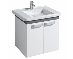 All-650mm-Furniture-Unit-Incl-Standard-Shelves-to-fit-750mm-washbasin
