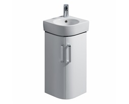 E200-Vanity-Unit-For-Corner-Handrinse-Basin-320-x-320-White
