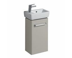 E200-Vanity-Unit-For-Handrinse-Basin-400x250-Grey