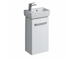 E200-Vanity-Unit-For-Handrinse-Basin-400x250-White