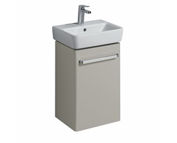E200-Vanity-Unit-For-Handrinse-Basin-450x340-Grey