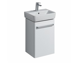 E200-Vanity-Unit-For-Handrinse-Basin-450x340-White