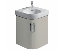 E200-Vanity-Unit-For-Corner-Handrinse-Basin-500-Grey