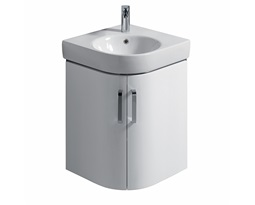 E200-Vanity-Unit-For-Corner-Handrinse-Basin-500-White