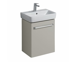 E200-Vanity-Unit-For-Washbasin-550x370-Grey