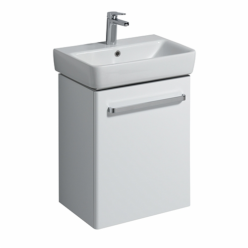 E200-Vanity-Unit-For-Washbasin-550x370-White