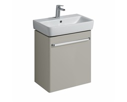 E200-Vanity-Unit-For-Washbasin-600x370-Grey