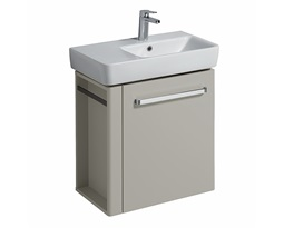 E200-Vanity-Unit-For-Washbasin-650x370-LH-Towel-Rail-Grey