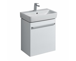 E200-Vanity-Unit-For-Washbasin-600x370-White