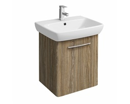 E100-Vanity-Unit-for-Washbasin-600x460mm-Grey-Ash-Wood