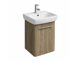 E100-Vanity-Unit-for-Washbasin-500x420mm-Grey-Ash-Wood