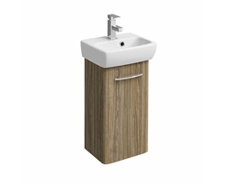 E100-Vanity-Unit-For-Handrinse-Basin-360x280mm-Grey-Ash-Wood
