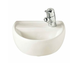 Sola-Medical-Washbasin-400x345-1-Tap-RHNo-Overflow