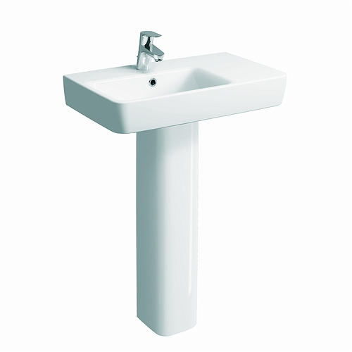 E200-Washbasin-650x370-1-TapRH-Shelf