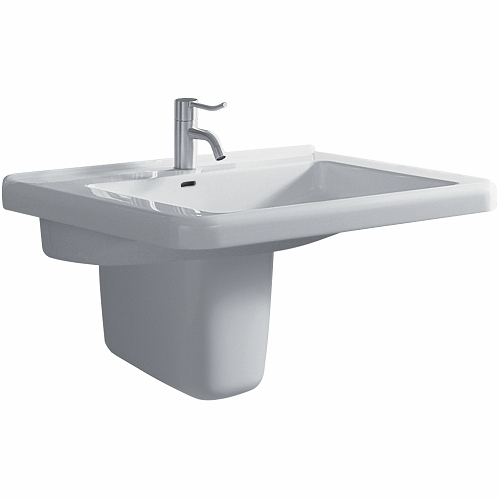 All-Washbasin-600x550-1-Tap