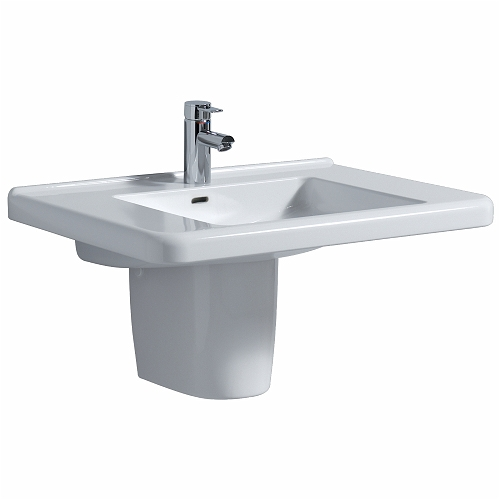 All-Washbasin-750x550-1-Tap